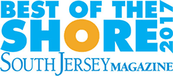 Best of the Shore