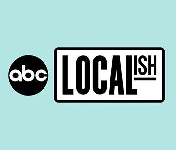 ABC Localish